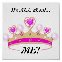 its_all_about_me_fun_princess_poster-rc39a11e4066d4410ae5a7f5de7896211_knyv_8byvr_512