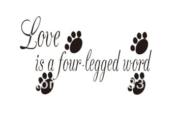 -font-b-love-b-font-is-a-four-legged-word-decal-wall-vinyl-decor-sticker