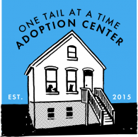 adoptioncenter1-e1438319777303