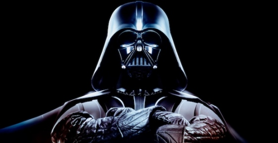 Darth-Vader-voiced-by-Arnold-Schwarzenegger